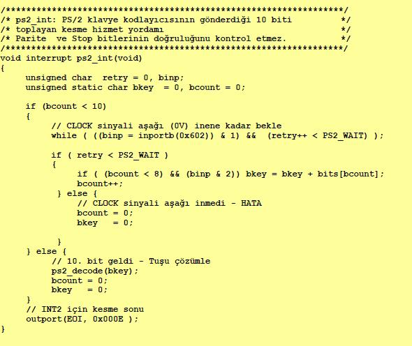 ps2_int-PS2-klavye-kodlayici-parite-stop-c