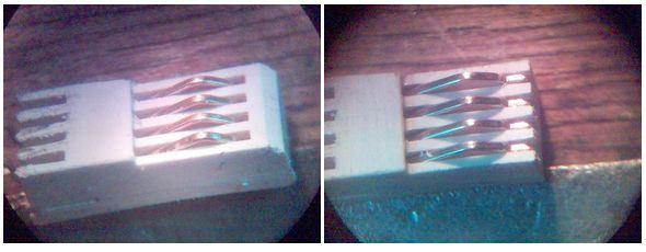 Motherboard PCI Hack SMD SOIC SOP Adapter  smd adaptor soic aparat sop soket pci diy 1