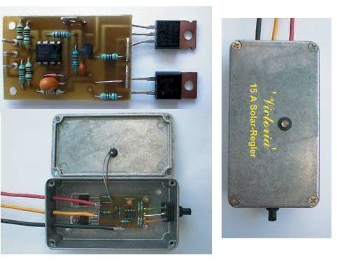 solar-charger-solar-regulator-gunes-pili-regulator-gunes-sarj
