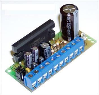 ta8210-amfi-basit-amfi-circuit-amplifier