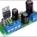 tda2003-amfi-tda2003-amplifier-circuit-12wamp-miniamp