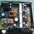 tda7294-400w-car-amplifier-smps-atmega8-digital-display-tl494-4