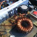 tda7294-400w-car-amplifier-smps-atmega8-digital-display-tl494-5