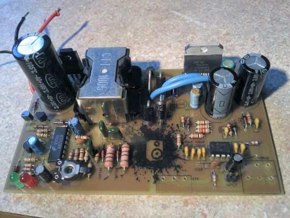 tda7294-subwoofer-tda7294-bass-smps-ka7500-tl494-oto-anfisi-car-power-amp-circuit
