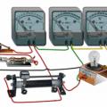temel-elektrik-elektronik-animasyonlari