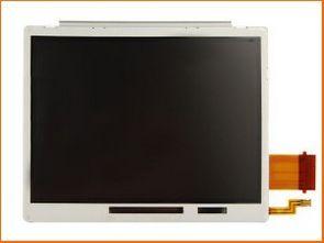 TFT  LCD Ekran Datasheet Bağlantı şemaları