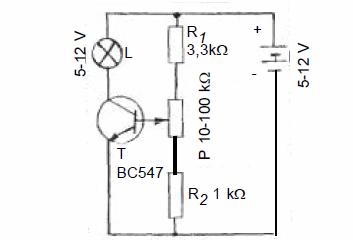 transistorlerin-ayarli-direnc-reosta-olarak-kullanilmasi