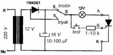 tristor-ve-triyak-test-devresi