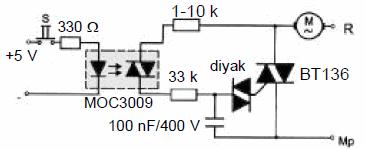 triyakin-optokuplor-optik-baglac-ile-tetiklenmesi