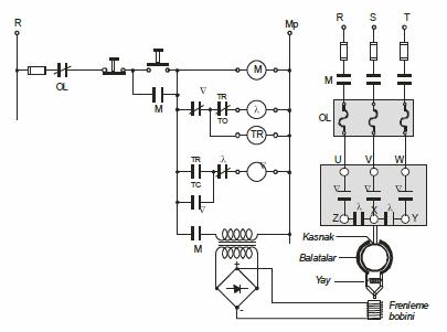 uc-fazli-asenkron-motorun-balatali-frenlenmesi