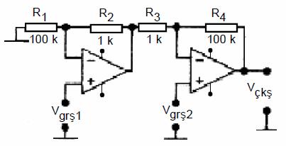 yuksek-giris-empedansli-enstrumantasyon-yukselteci-devresi