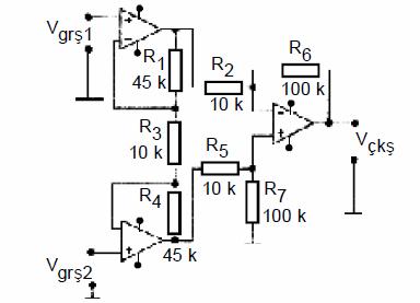 yuksek-ortak-mod-tepki-oranli-enstrumantasyon-yukselteci