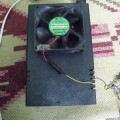 10-kilowatt-devresi-10kw-dimmer-circuit-fan-2