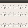 Hexadecimal-Binary-Decimal-calculation