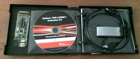 LM3S811-USB-kablosu-JTAG-SWD-target