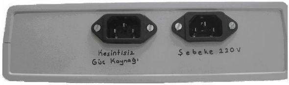 akvaryum-ups-guc-kaynagi-sebeke-220v-kesintisizkaynak