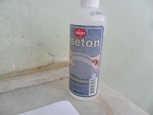 aseton-pcb-bakir