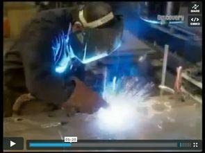 Çelik kasanın üretimi çelik işleme