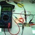 TL555 ile Buck Boost (tersleyici) konvertör devresi