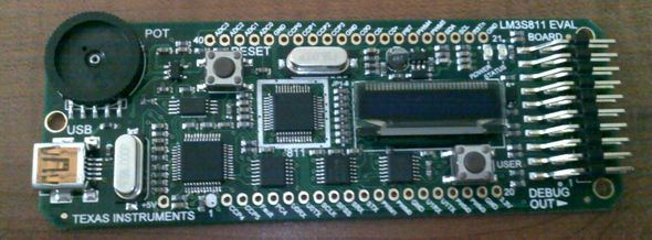 eks-lm3s811-kit-pcb-cortex-arm-oled-adc-led-jtag-1