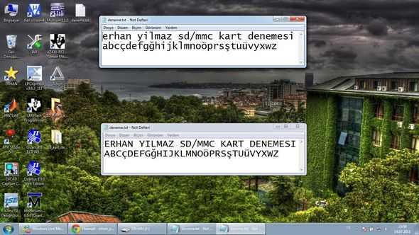 erhan-yilmaz-sd-mmc-kart-denemesi-bilgisayar-pc-program