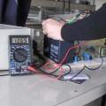 gunes-enerjisi-aku-sarj-devresi-evirici-solar-inv-ph-charge