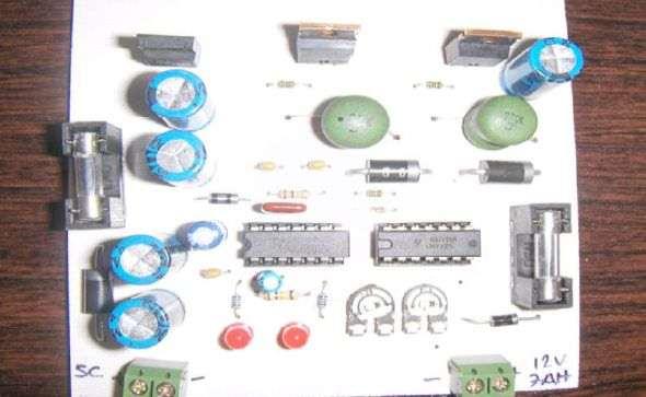 gunes-sarj-solar-convertor-panel-pil-dcdc-12v-7ah