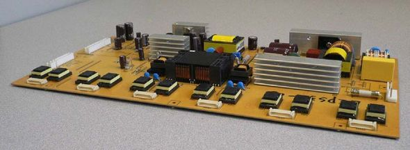 high-voltage-lcd-power-integrated-inverter-supply-smps-pfc
