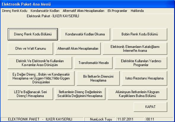 ilker-kayserili-elektronik-paket
