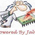 jalv2-ile-pic-programlama-temel-jalv2-kavramlari