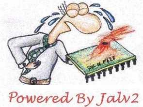 Jalv2 ile PIC Programlama Temel JALv2 Kavramları