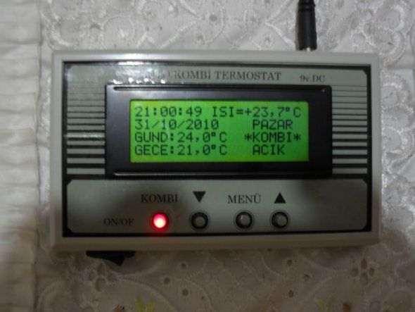 kombi-cihazi-picbasic-haftalik-zamanlayici-pic16f876-pic16f84-ds1307-ds18b20