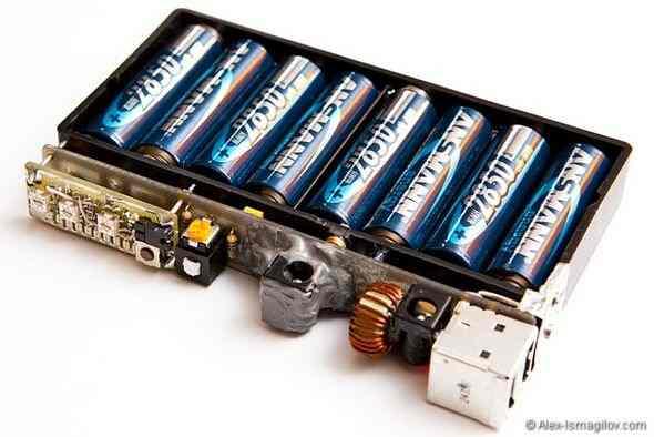 lm2678-battery-backup-dcdc-usb-5v-pil-yedek-batarya