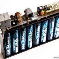 lm2678-dcdc-5-volt-usb-konvertor-lm3914-ledli-voltmetre