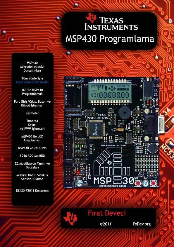 msp430-iar-turkce-ebook-code-compresor
