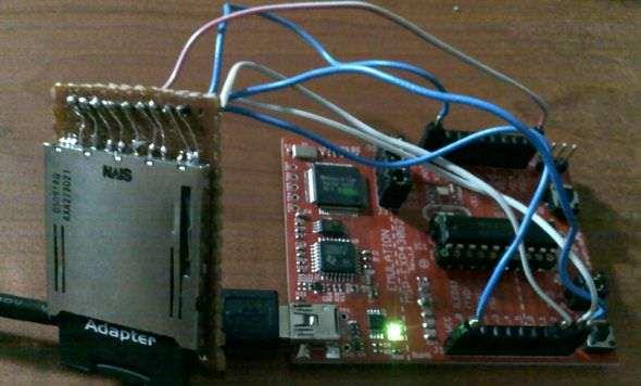 msp430-launchpad-msp430g2452-sd-mmc-sdcard