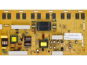 NCP1606B NCP1351B Lcd televizyon pfc smps inverter besleme circuit