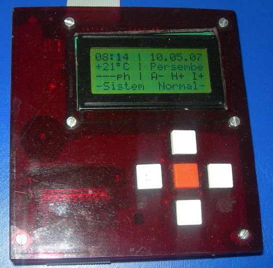 pic16f877-lcd-akvaryum-aquarium-automation-picc