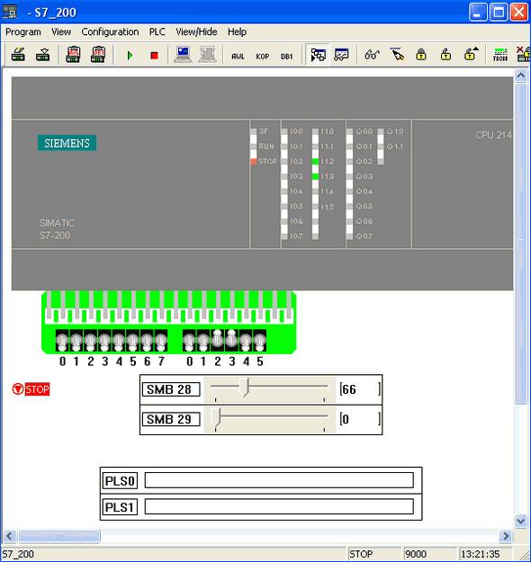 plc-s7200-cpu-simulator