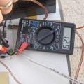pv-solar-panel-osiloskop-inverter-convertor-energy-electricity