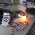 solar-charger-12v-7ah-battery-gunes-enerjisi-sarj-devresi-aku