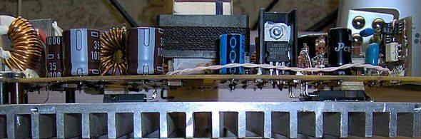 switch-mode-power-supply-uc3825-anahtarlamali-guc-kaynagi