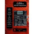 Texas Instruments MSP430 Programlama (Türkçe Ebook)