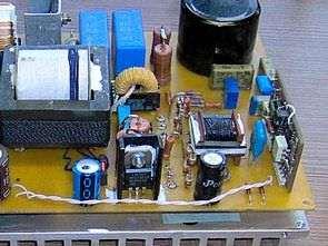 uc3825-24-volt-18-amper-smps-devresi