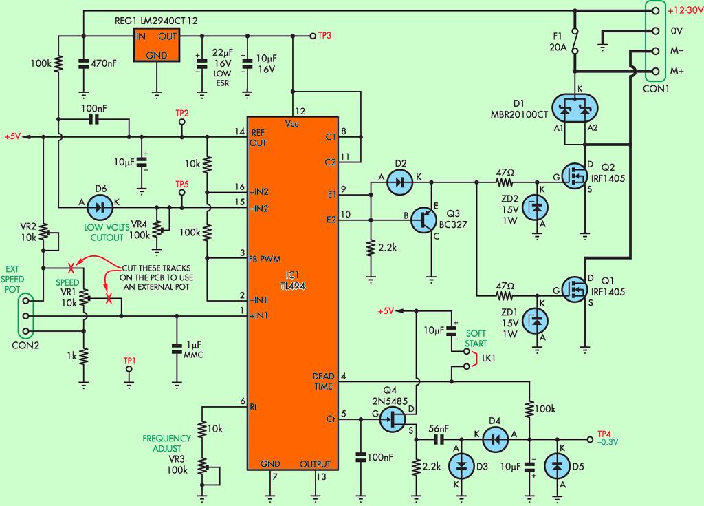 24v-20a-motor-control-circuit-schematic-12v-20a-motor-control