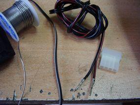 atx-guc-kaynagi-dc-soket-kablo