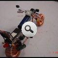 elektronikci-isi-motorsiklet-resim-2