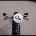 elektronikci-isi-motorsiklet-resim-3