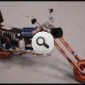 elektronikci-isi-motorsiklet-resim-4