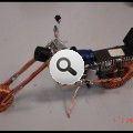 elektronikci-isi-motorsiklet-resim-5